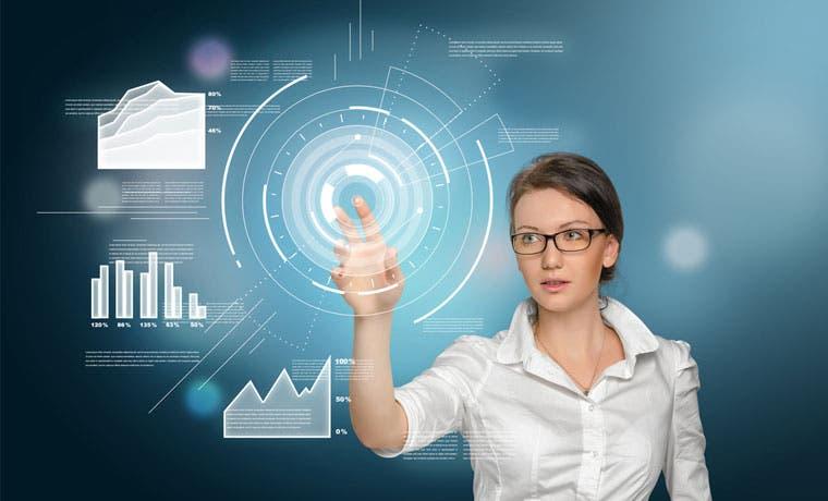 Ulacit ofrecerá talleres en temas de innovación y tecnología