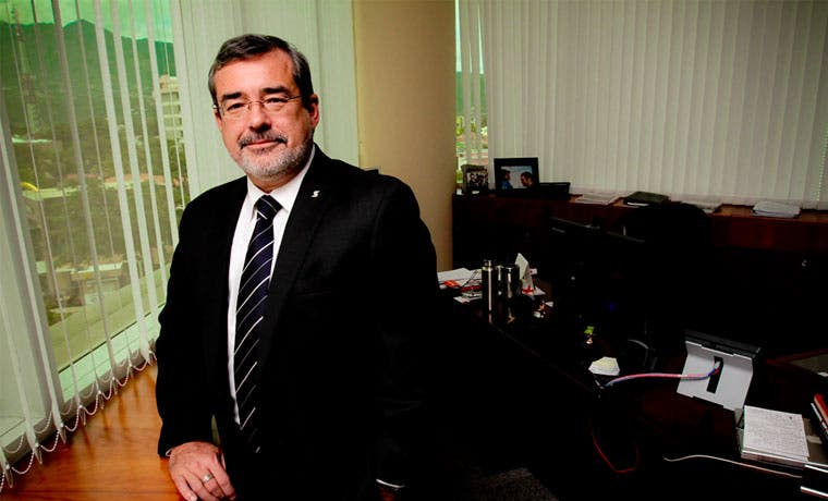 Operación de Scotiabank en el país recibe reconocimiento internacional