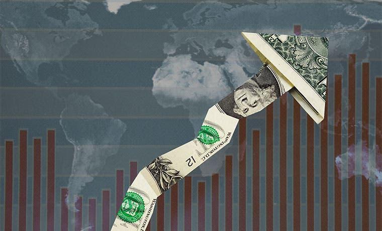 Próxima decisión de la Fed no debe responder a un plan