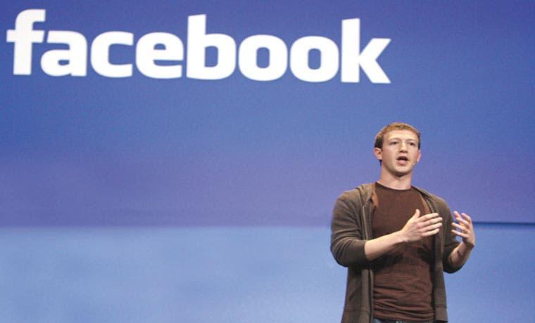 India arriesga la visión de Zuckerberg de una web global libre