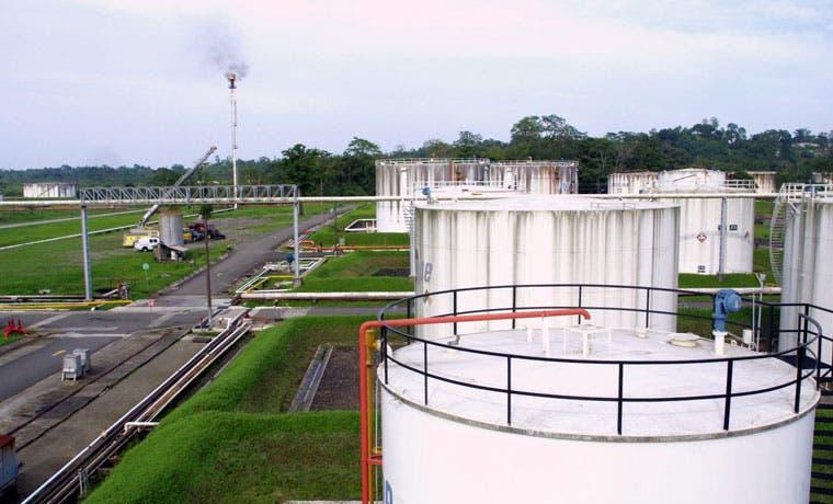 Plan garantizará abastecimiento de energía, según Recope