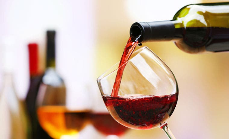 Ocho maneras en que cambiará el mundo del vino en 2016