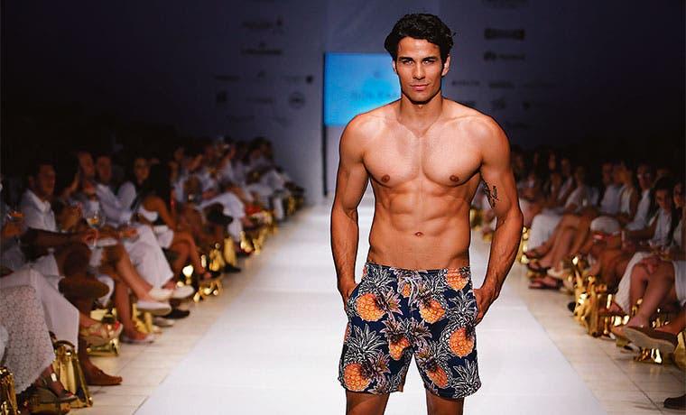 La moda se apoderó de Guanacaste