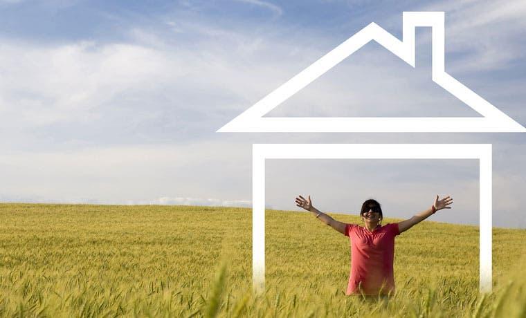 Extranjeros adquirirán más bienes raíces en Estados Unidos, según encuesta