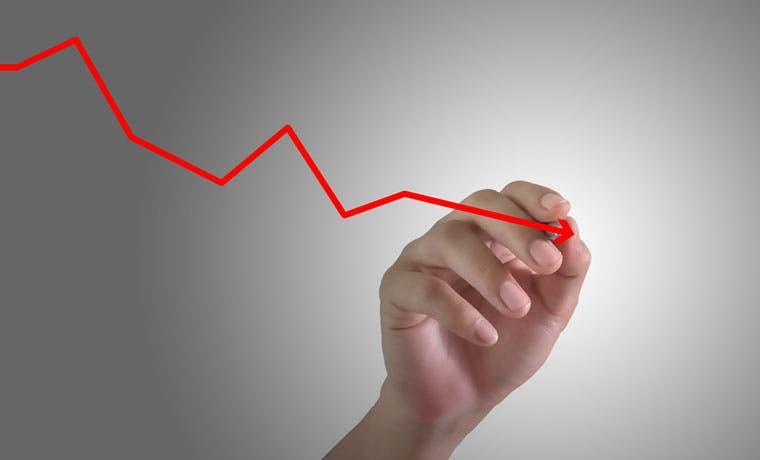 Banco Central baja la Tasa de Política Monetaria