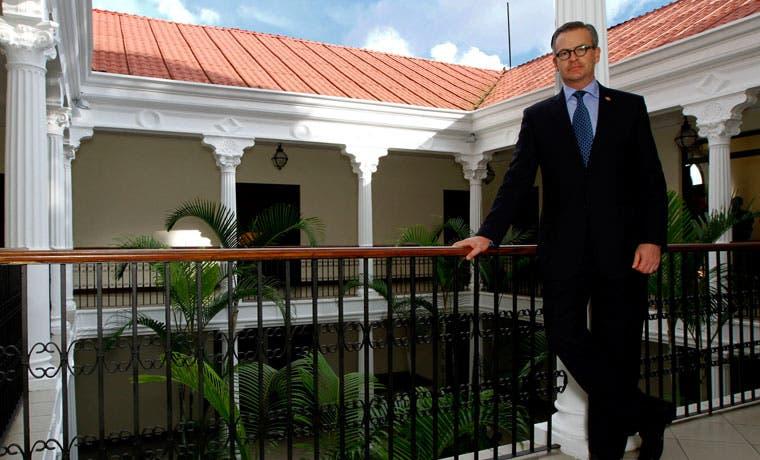 Cubanos no saldrán esta semana sino la próxima