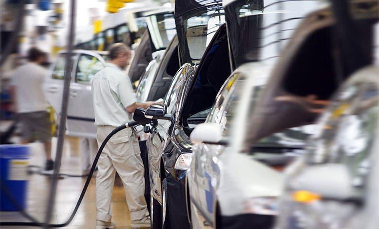 Próxima transacción de Fiat podría ser tras el retiro de Marchionne