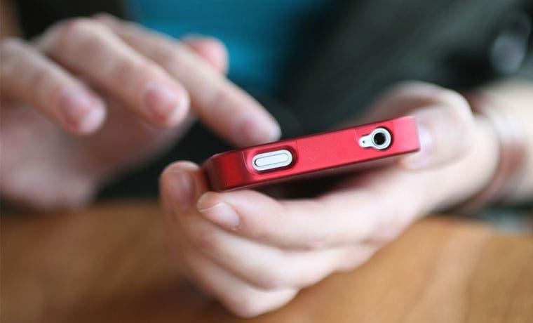 Twitter evalúa aumentar límite de caracteres en 'tuits' a 10 mil