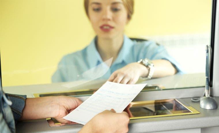 15% de usuarios bancarios no están satisfechos con su entidad
