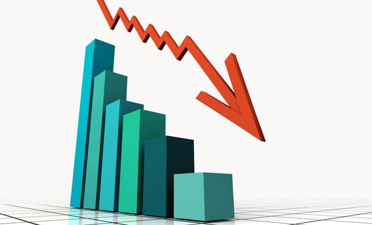 Banco Central fija meta de inflación en rango de 3% para 2016