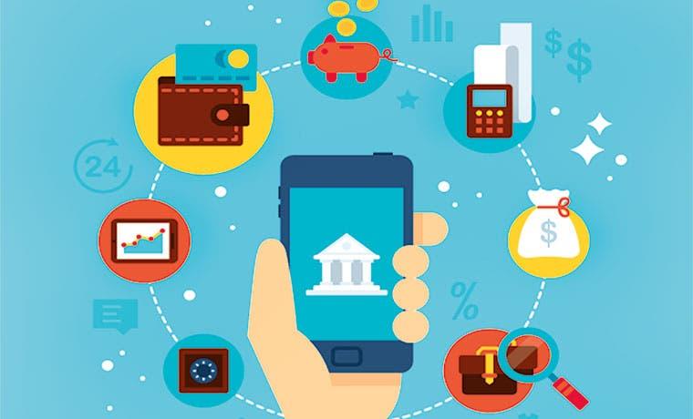 Los desafíos de la banca privada para 2016