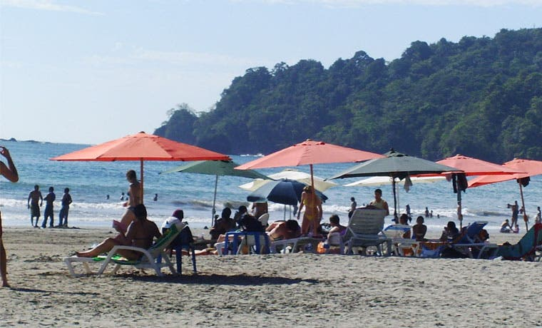 """""""Playas más seguras"""" garantizará convenio según ICT"""