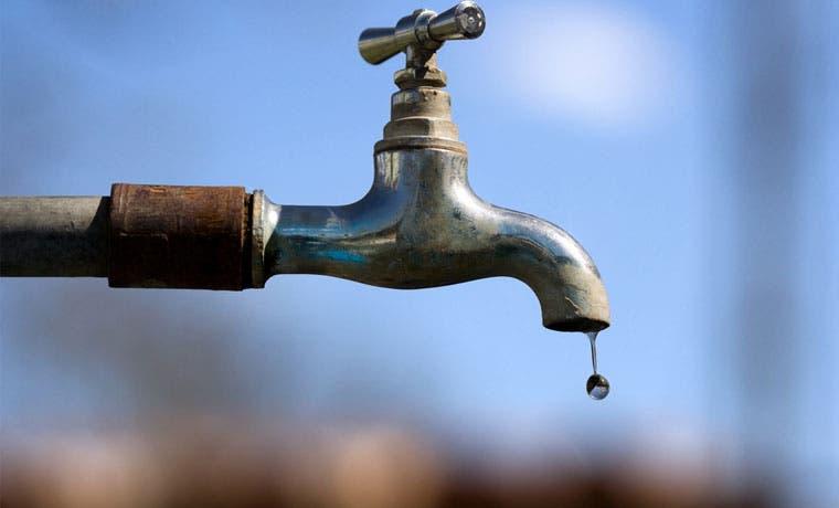 12% de asociaciones de acueductos no garantizan agua para consumo