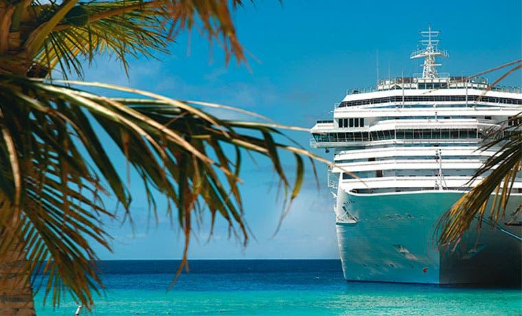 Auge en turismo de cruceros fija desafíos en infraestructura