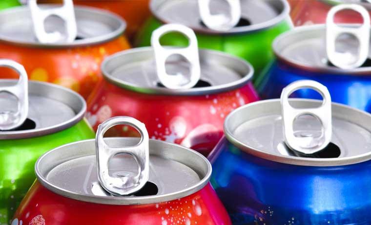 Éxito de impuesto mexicano a las sodas debe inspirar imitaciones