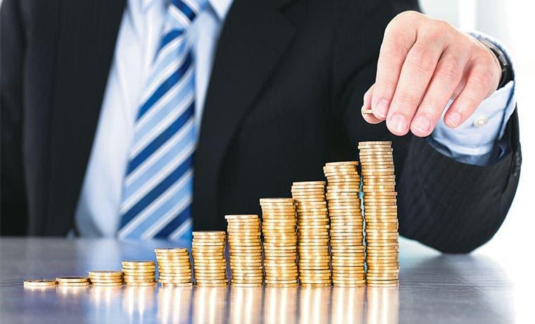 ¿Por qué no se siente la caída de precios en el bolsillo?