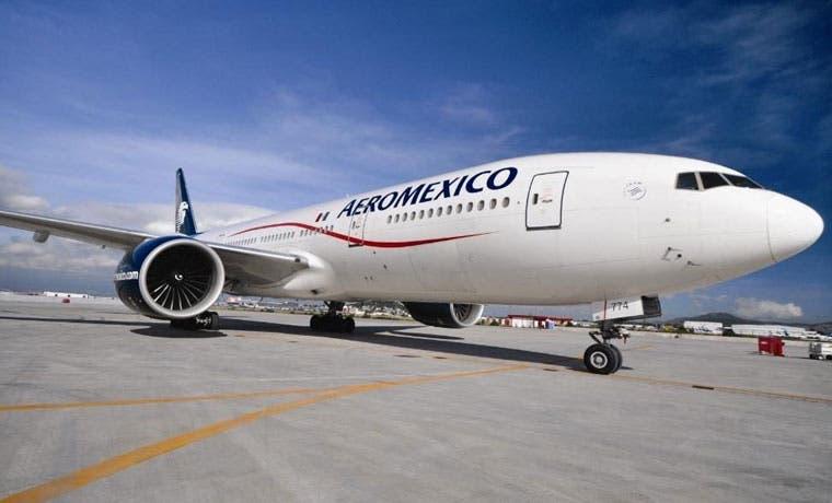 Aeroméxico lanza tiquetes a Miami en $259
