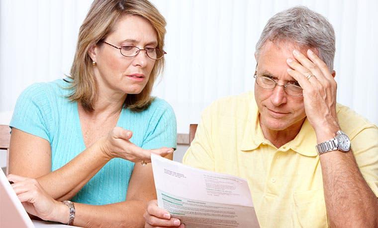 Aumento en edad de retiro afecta desigual