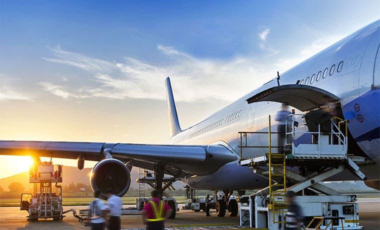 Aeropuerto de Liberia abrirá terminal de carga