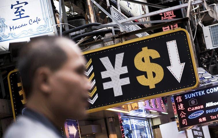 Recomienda esperar más caídas para comprar acciones