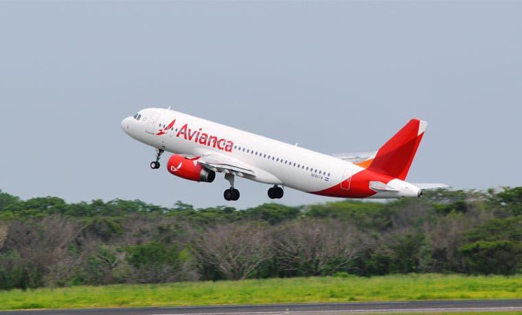 Avianca recibe dos reconocimientos de The Design Air