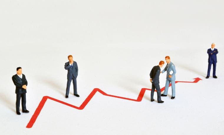El mayor bajista del mercado proyecta un 2016 con malas noticias
