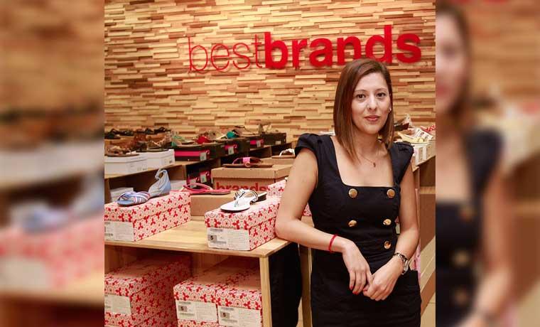 Best Brands prepara nuevos locales para 2016