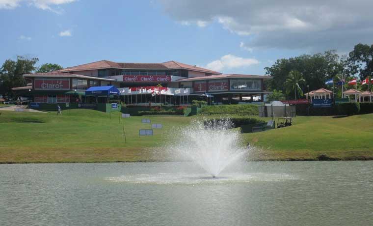 Panamá, sede del LAAC 2017