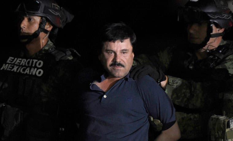 """Diputados investigarán supuesta visita de hijo de """"El Chapo"""" a Costa Rica"""