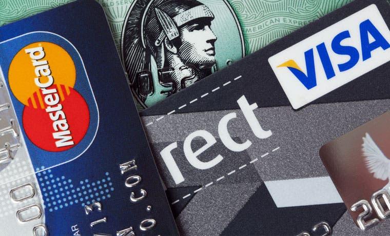 Banco Nacional lanzará primeras tarjetas con tecnología Dual Interface