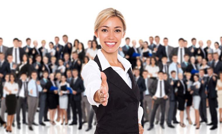 Prodigious abre contratación para 100 profesionales digitales