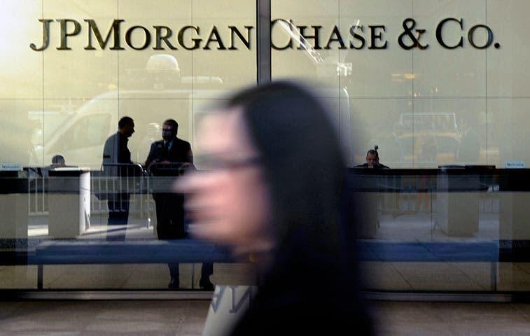 JP Morgan dice ahora que es bueno mantener los bonos de Costa Rica