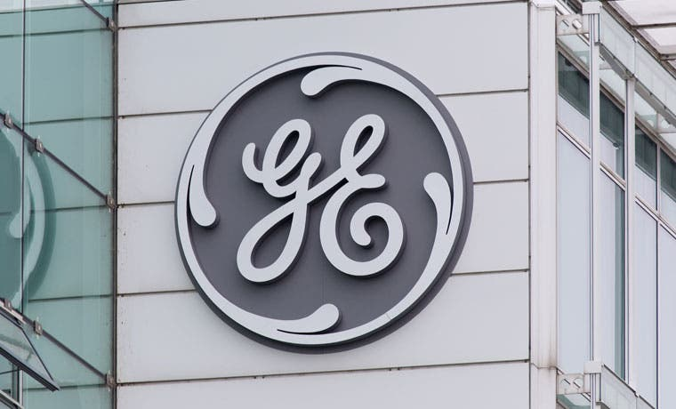 Empresa Haier de China comprará General Electric