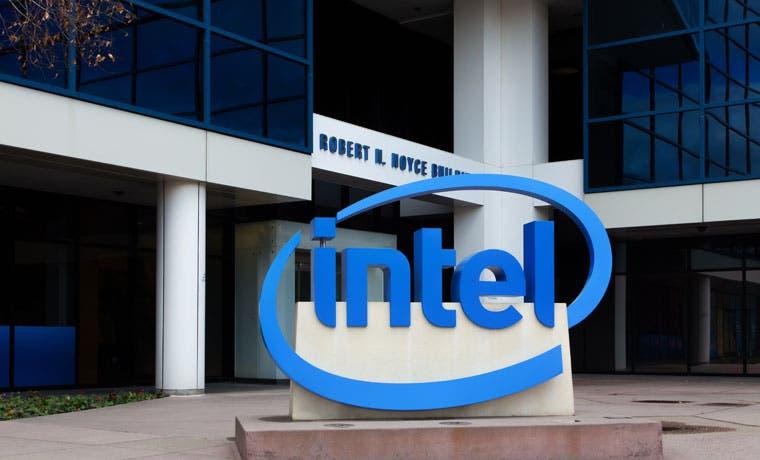 Intel reportó leve baja en ingresos del 2015