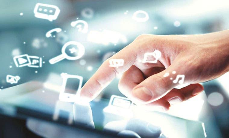 País ocupa primera posición en generación de empleo en TIC