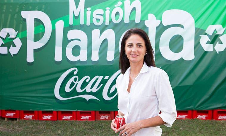Programa de reciclaje llega a Palmares