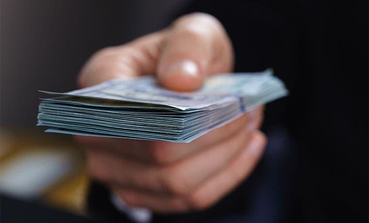 Salario mínimo de Costa Rica es el más alto de la región