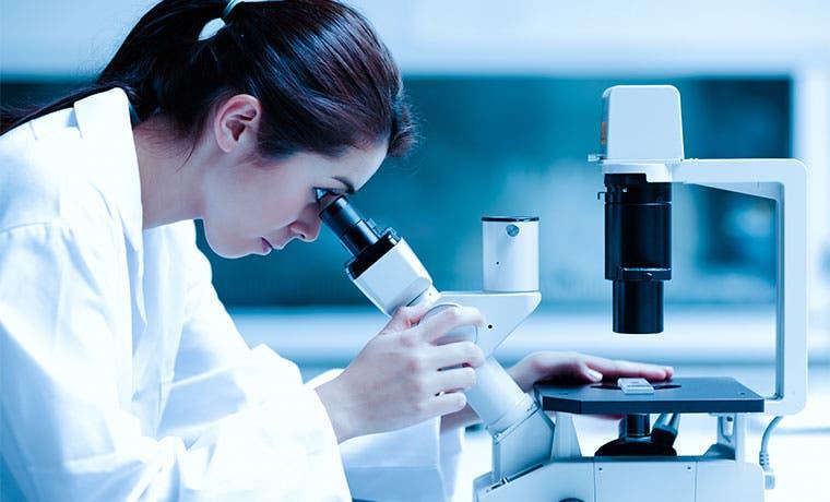 Crecimiento en dispositivos médicos abre oportunidades para empresas nacionales