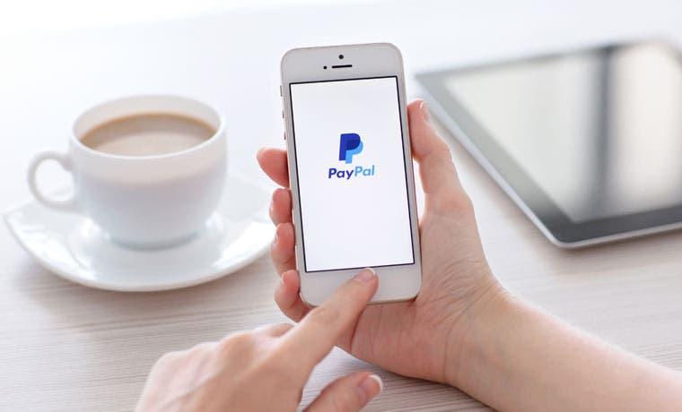 Paypal obtuvo récord mundial Guinness por donaciones