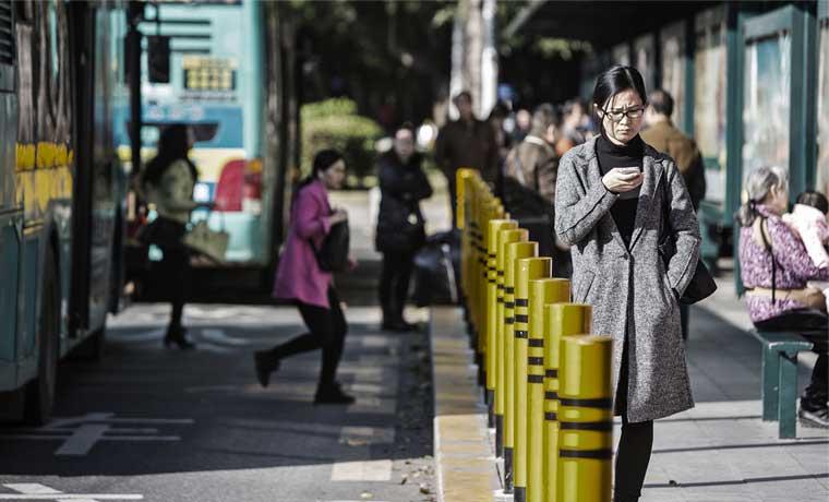Año del mono puede impulsar mayor número de nacimientos en China