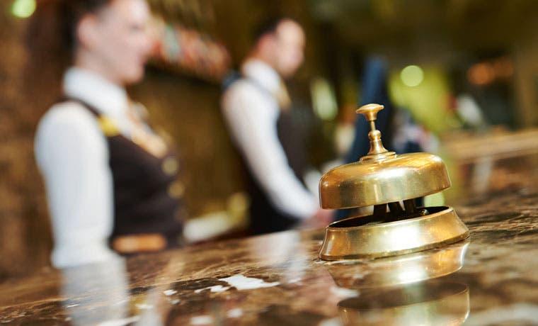 Hotel Marriott ofrecerá 15 puestos en feria de empleo