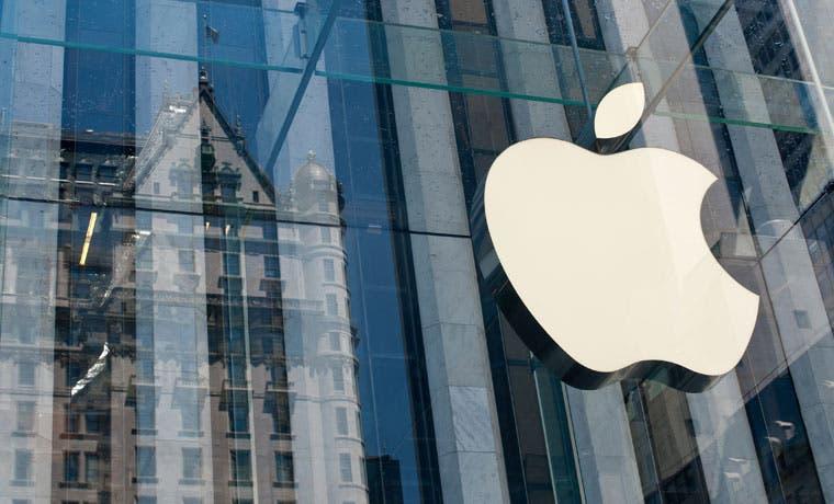 Justicia estadounidense respalda a Apple en causa contra Samsung
