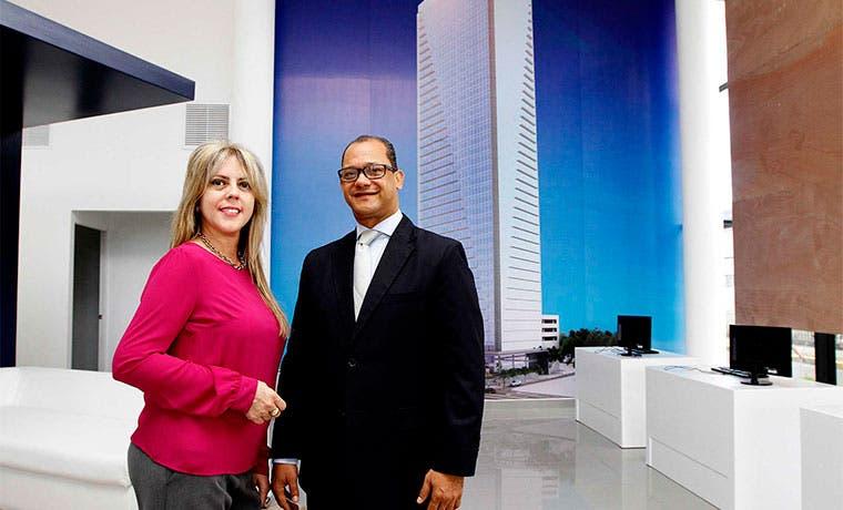 Empresa norteamericana construirá dos proyectos inmobiliarios en Paseo Colón y Rohrmoser