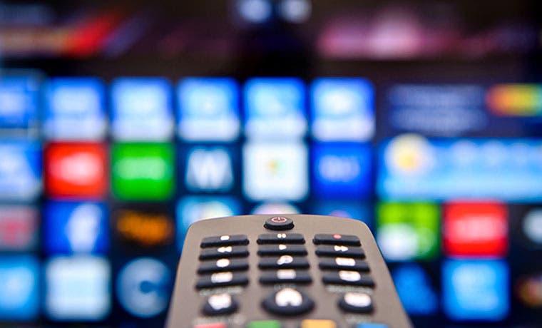 Cabletica incursiona en televisión inalámbrica