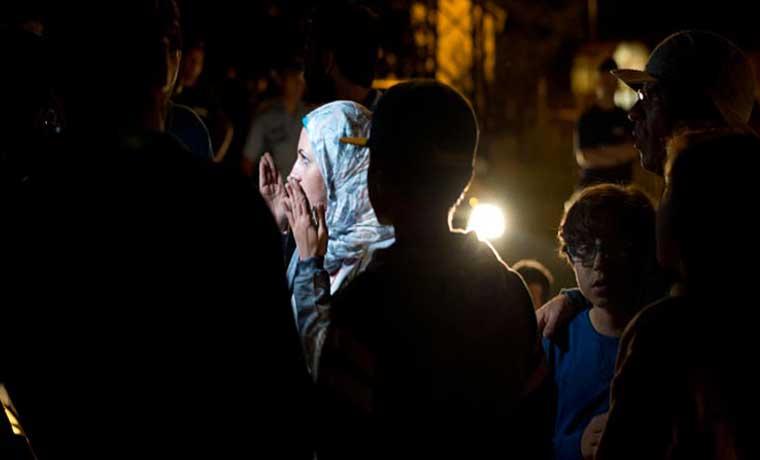 Refugiados impulsarán la economía europea, según FMI