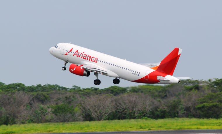 Avianca ofrece promociones hacia Estados Unidos y Canadá