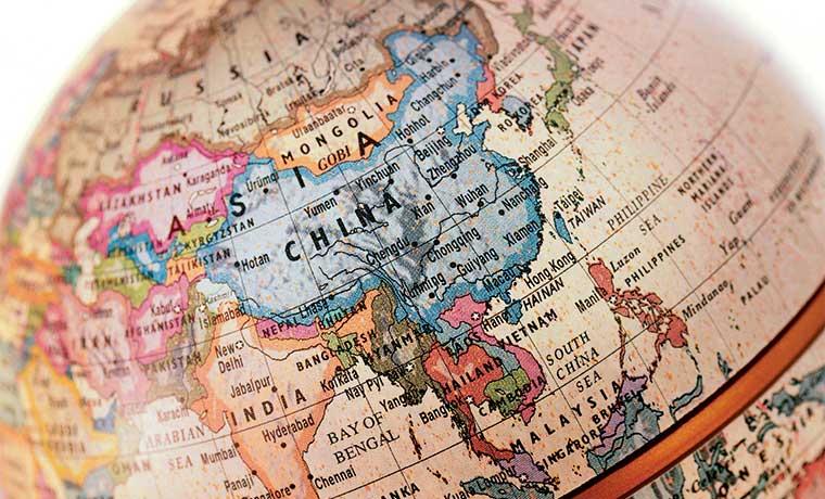 Sigue pendiente integración al Acuerdo Transpacífico