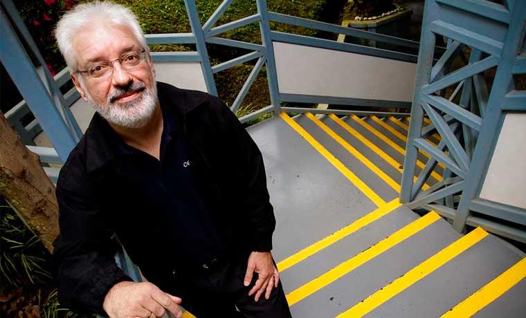 Universidades piden acelerar reforma al Conesup