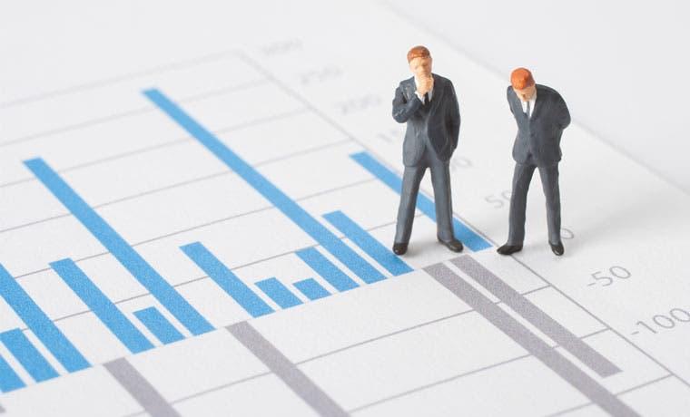 UCR estima menor crecimiento de economía que Banco Central