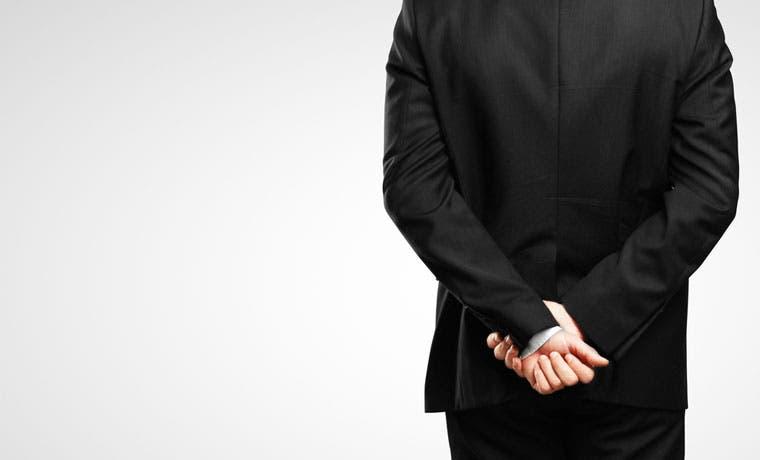 24 empresas serán denunciadas por impago de aguinaldo